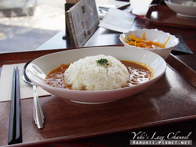豐島島廚房15