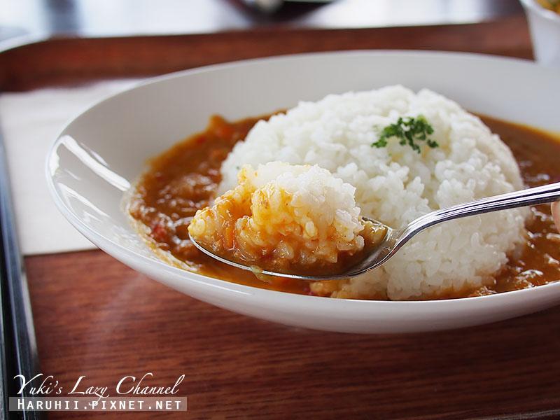 豐島島廚房16