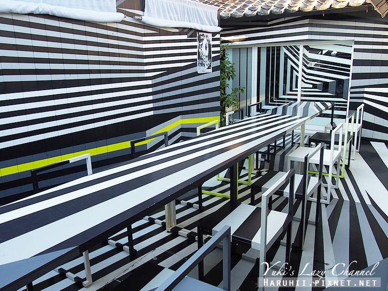 Cafe IL Vento9
