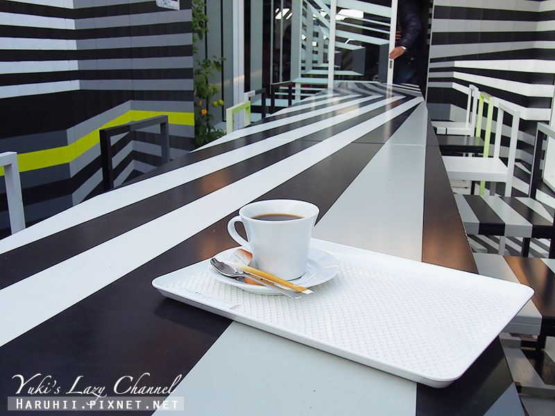 Cafe IL Vento10