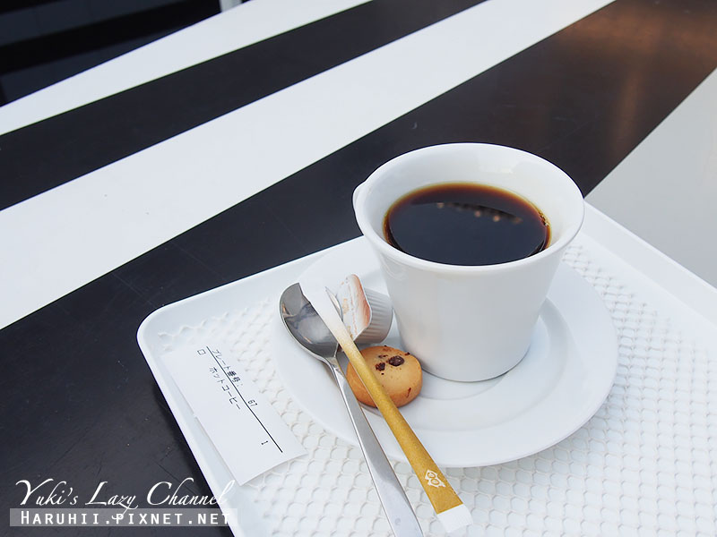 Cafe IL Vento11