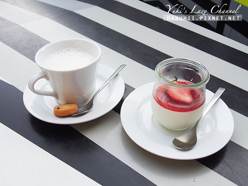 Cafe IL Vento13