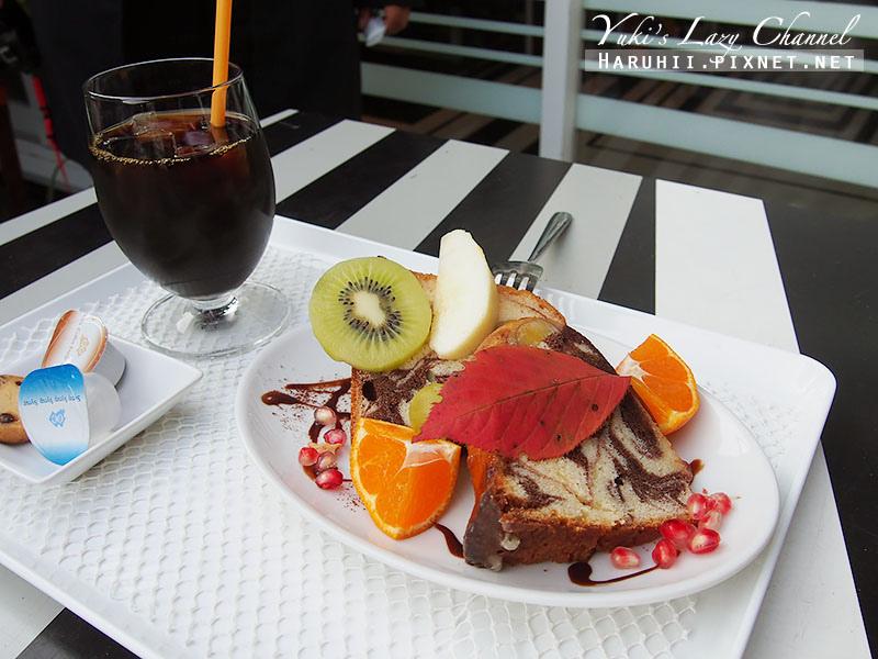 Cafe IL Vento14
