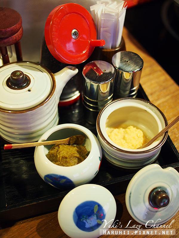 乾杯黑毛屋日式鍋物10
