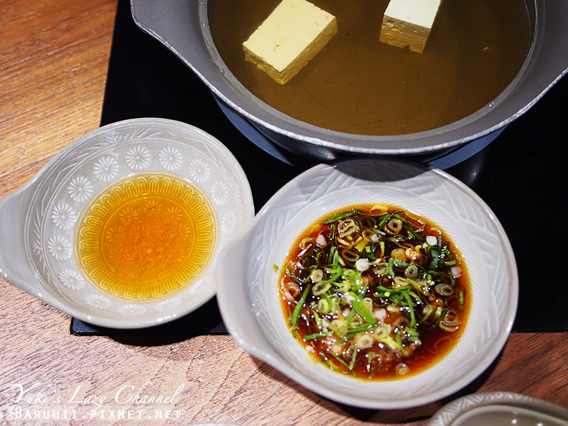 乾杯黑毛屋日式鍋物12