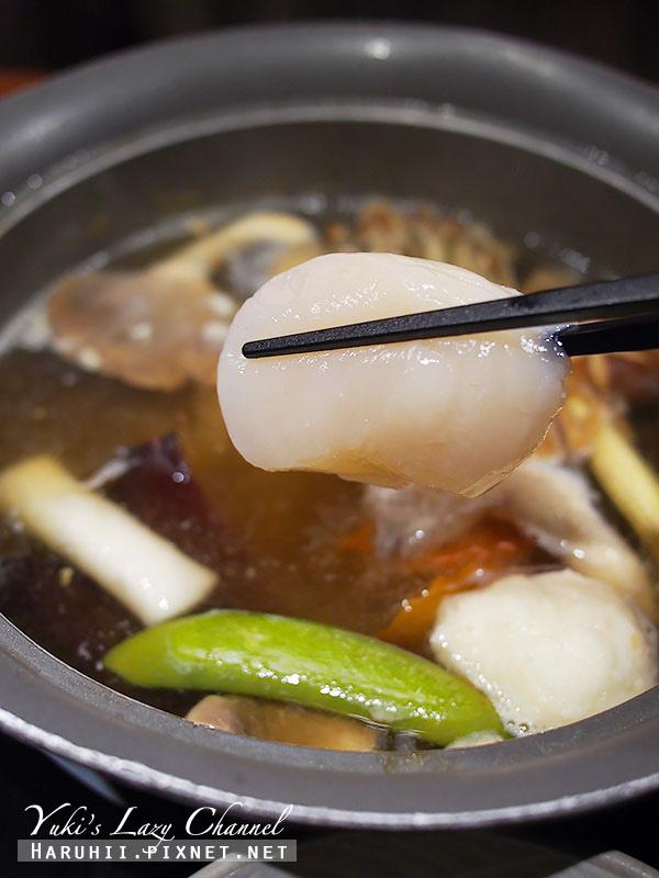 乾杯黑毛屋日式鍋物31