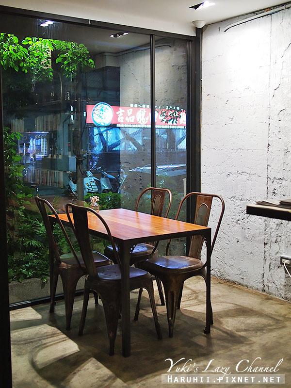 民生工寓10