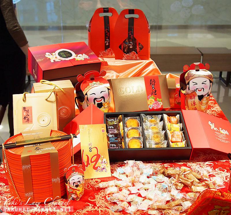郭元益新春禮盒2