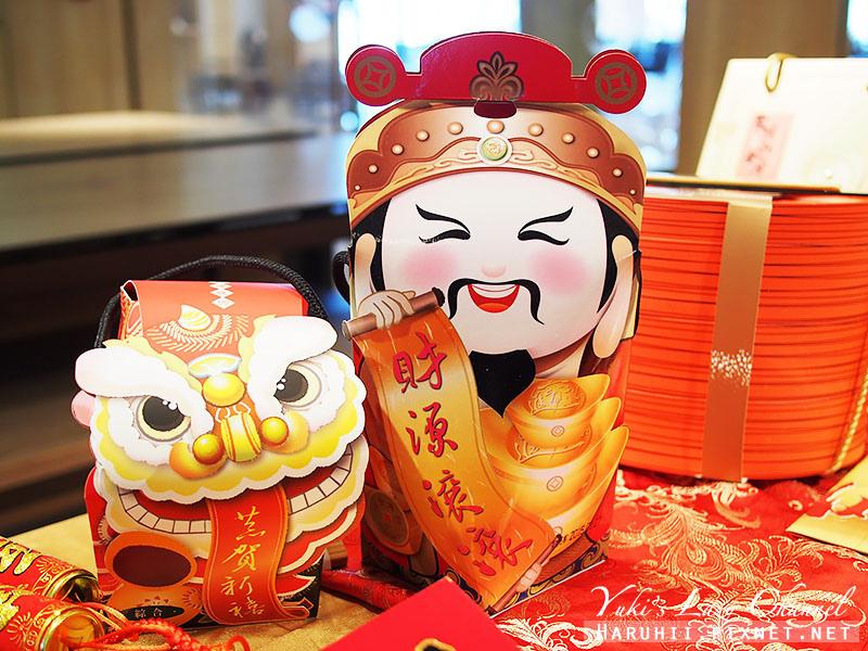 郭元益新春禮盒4