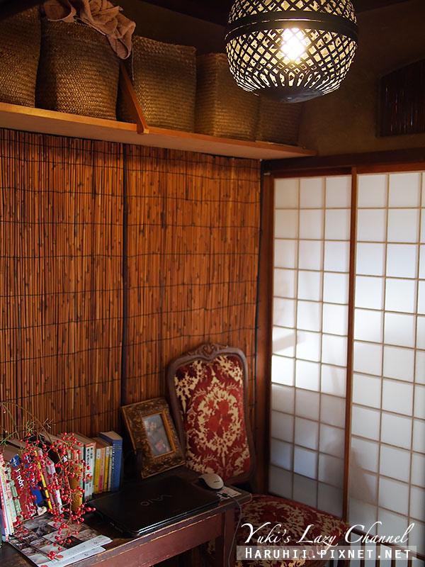 京都住宿錺屋kazariya3