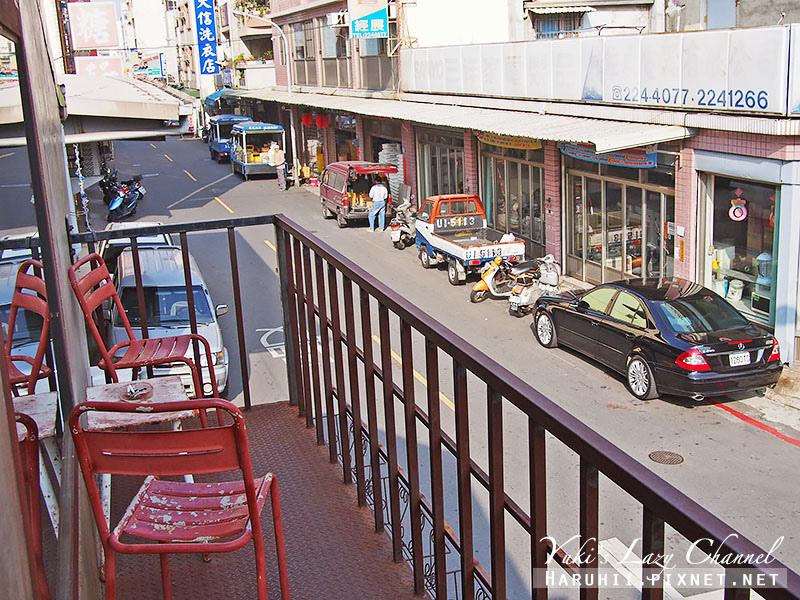 台南太古咖啡4