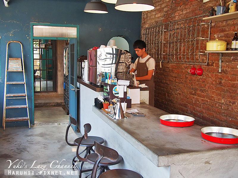 台南太古咖啡15