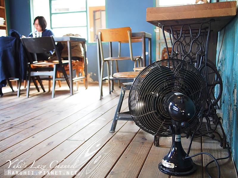 台南太古咖啡21