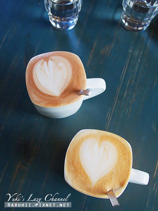 台南太古咖啡22
