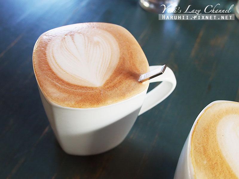 台南太古咖啡24