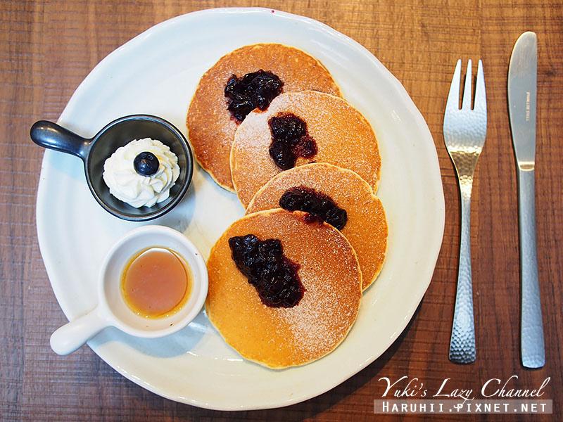 台南是吉咖啡cafe ichi2