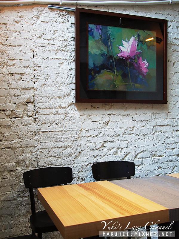 台南是吉咖啡cafe ichi17