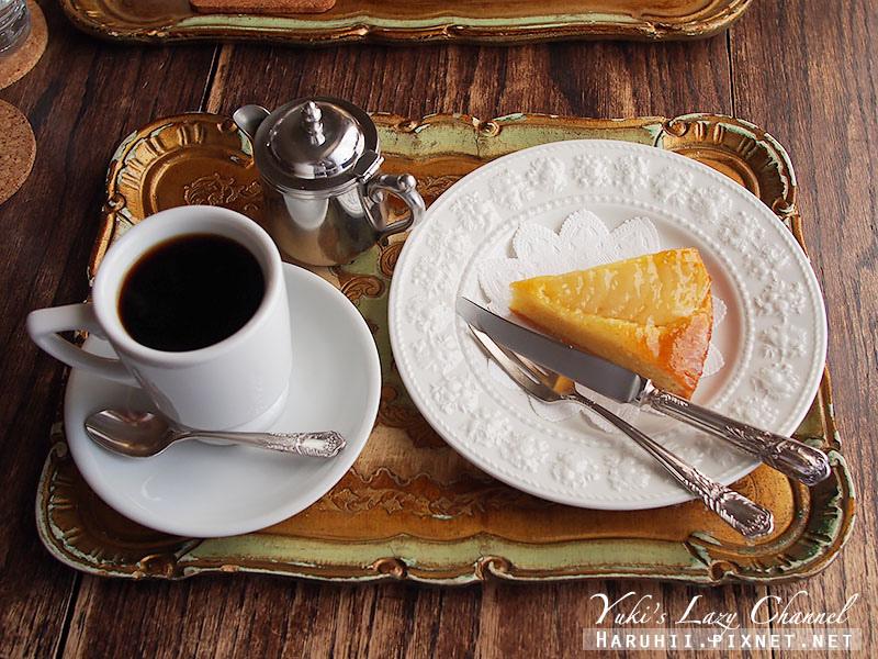 京都GOSPEL咖啡17