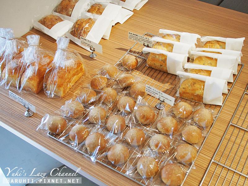 BreadEspresso法式吐司4