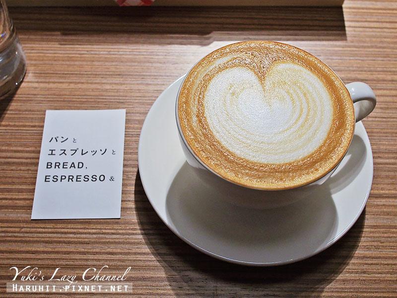 BreadEspresso法式吐司16