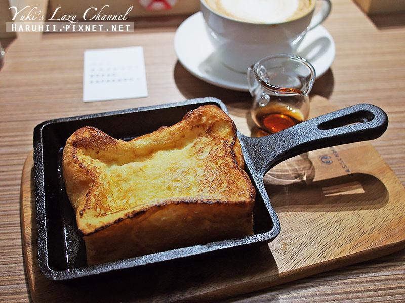 BreadEspresso法式吐司21