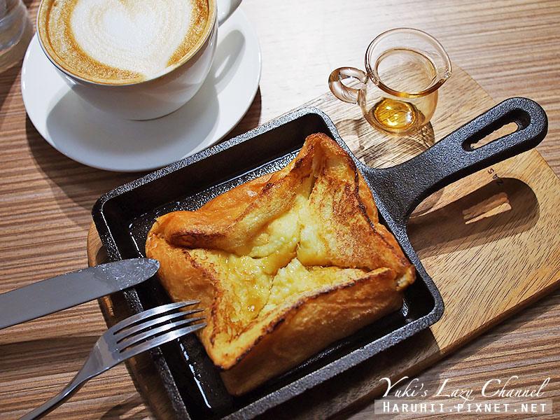 BreadEspresso法式吐司23