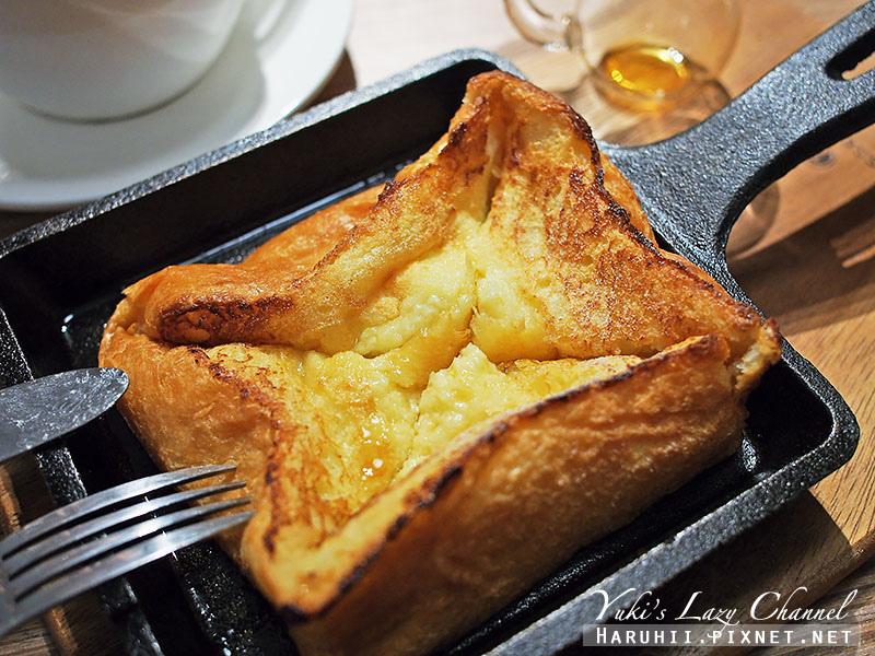 BreadEspresso法式吐司25