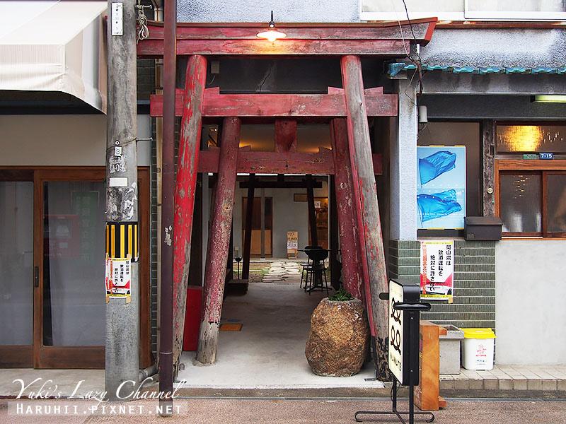 岡山民宿とりいくぐるtoriikuguru2.jpg