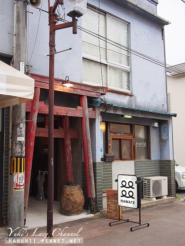 岡山民宿とりいくぐるtoriikuguru9.jpg