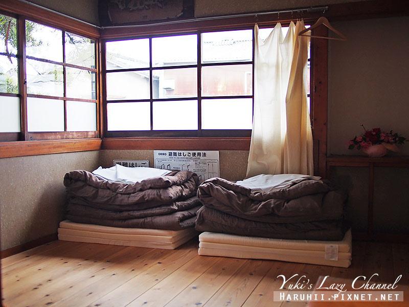 岡山民宿とりいくぐるtoriikuguru11.jpg