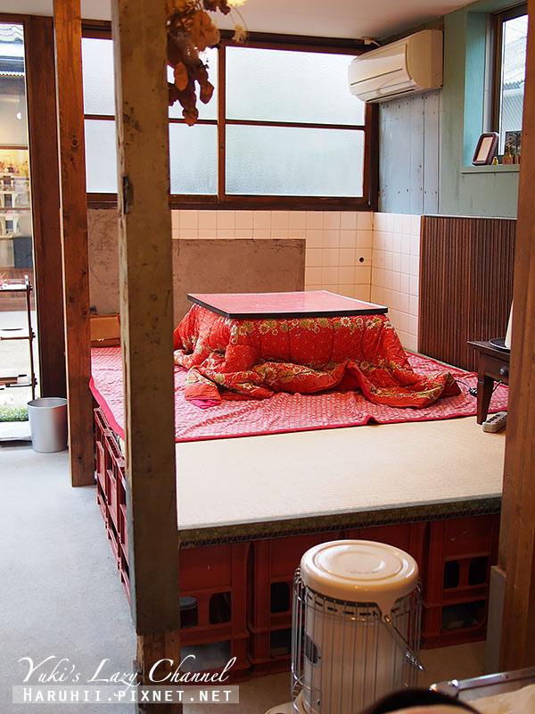 岡山民宿とりいくぐるtoriikuguru13.jpg