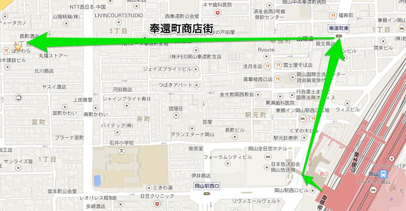 スクリーンショット 2014-01-10 18.03.51