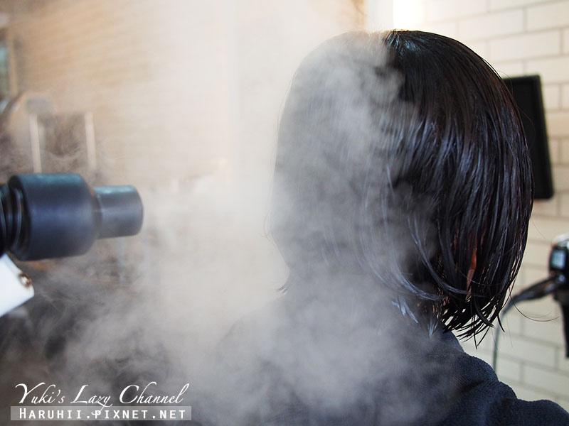 台中VS Hair剪染髮9