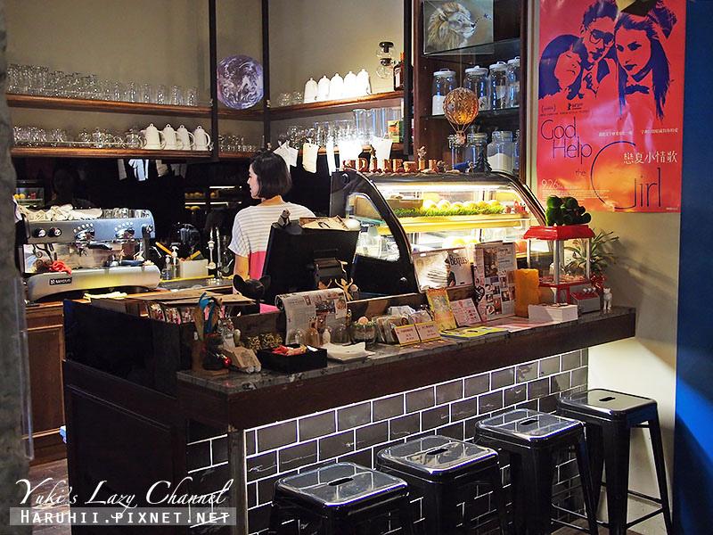 中山DineinCafe11