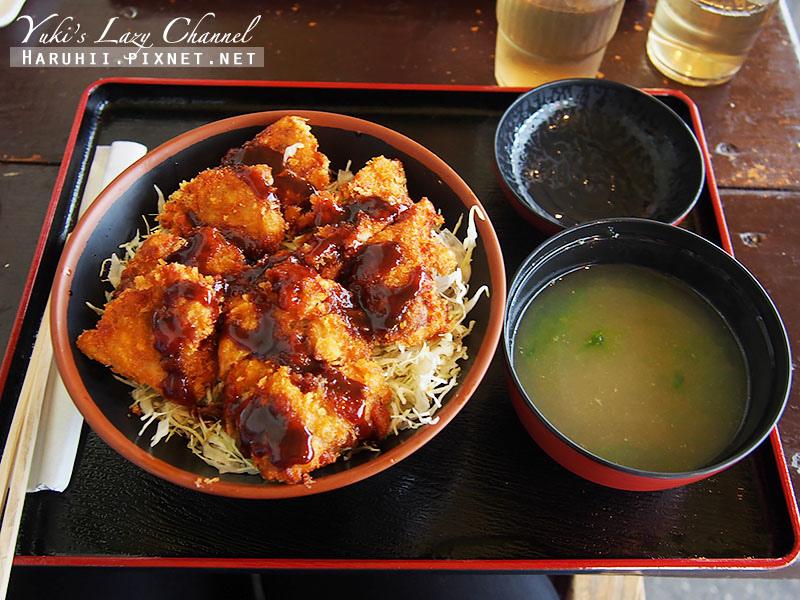 沖繩海人食堂6