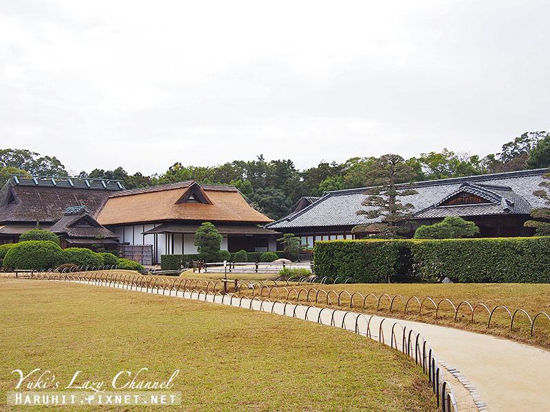 岡山後樂園3