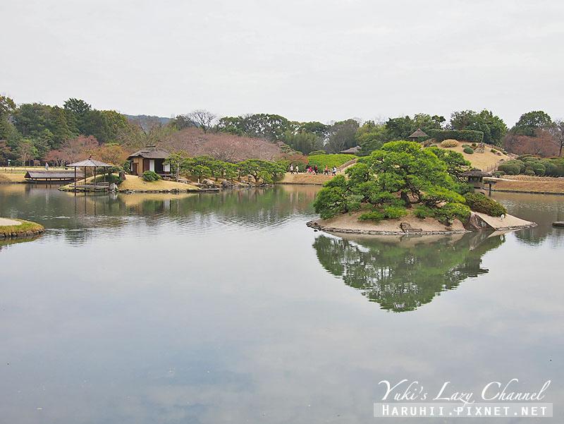 岡山後樂園8