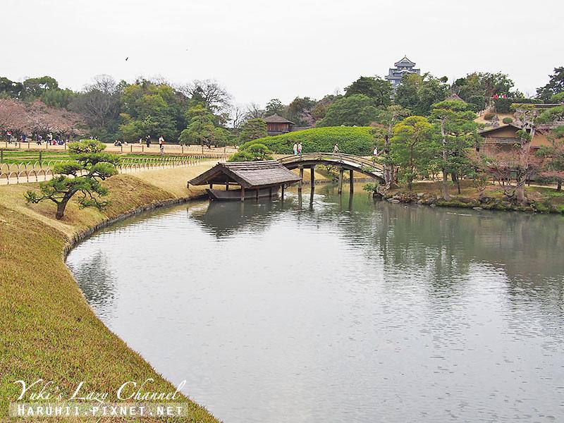 岡山後樂園12