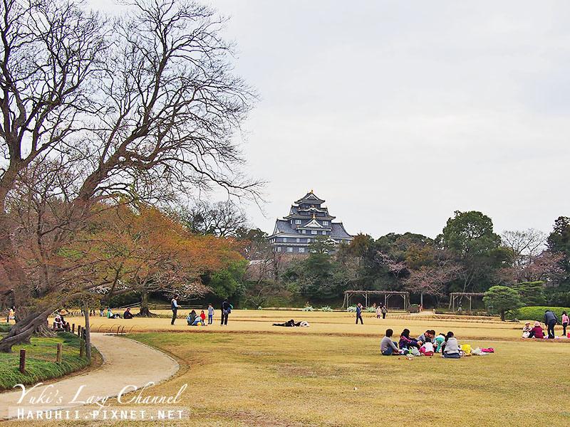 岡山後樂園13