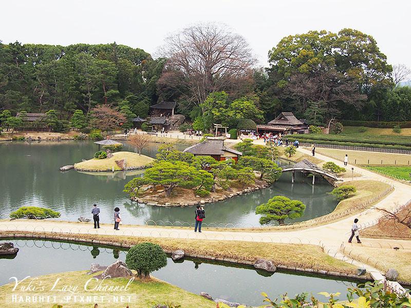 岡山後樂園17