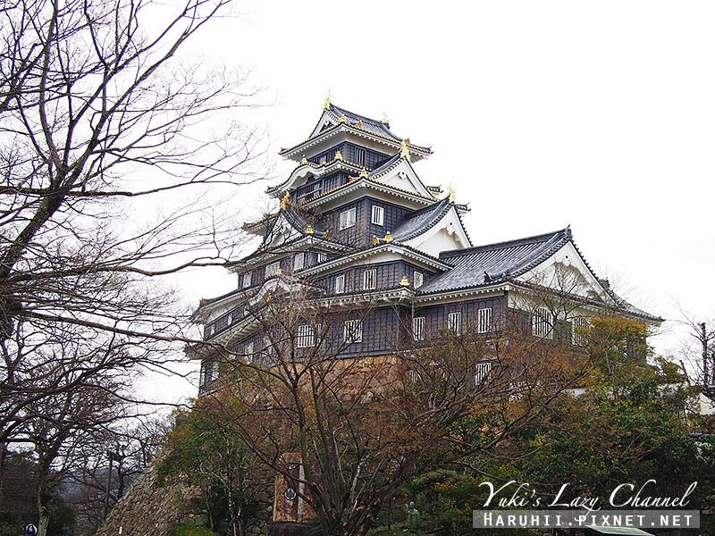 岡山後樂園22