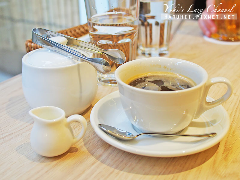 LeTAO Cafe konayuki31