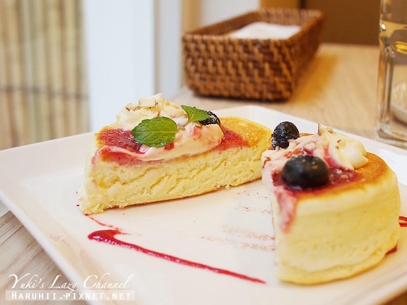 LeTAO Cafe konayuki28