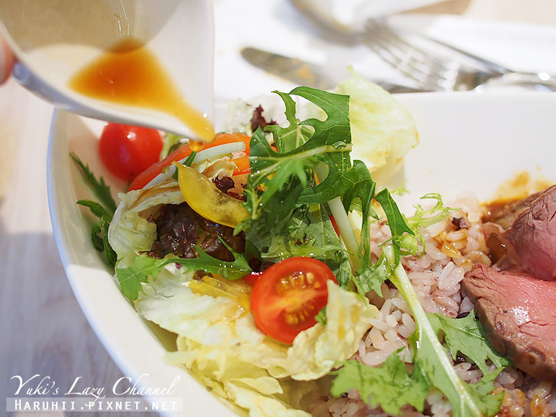 LeTAO Cafe konayuki33