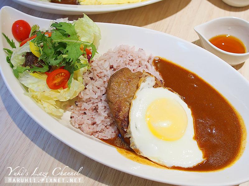 LeTAO Cafe konayuki39