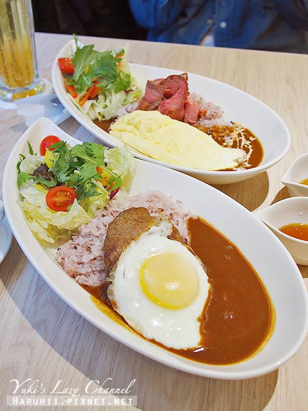 LeTAO Cafe konayuki41