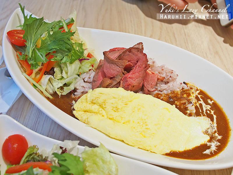 LeTAO Cafe konayuki45