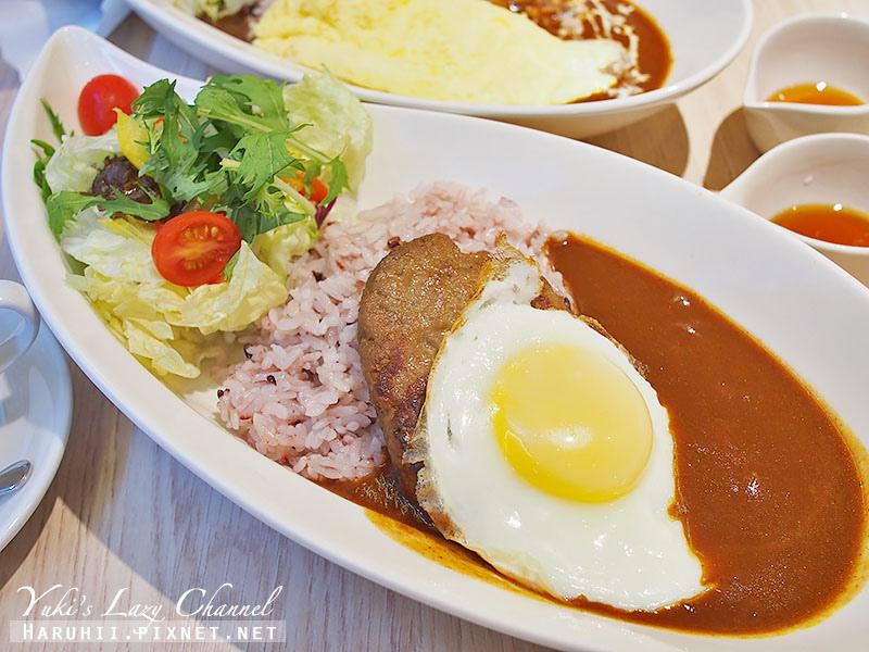 LeTAO Cafe konayuki44
