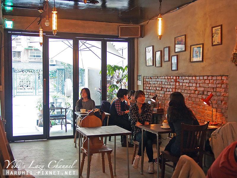 2J Cafe韓系咖啡31