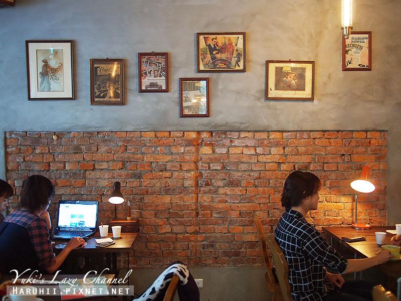 2J Cafe韓系咖啡36